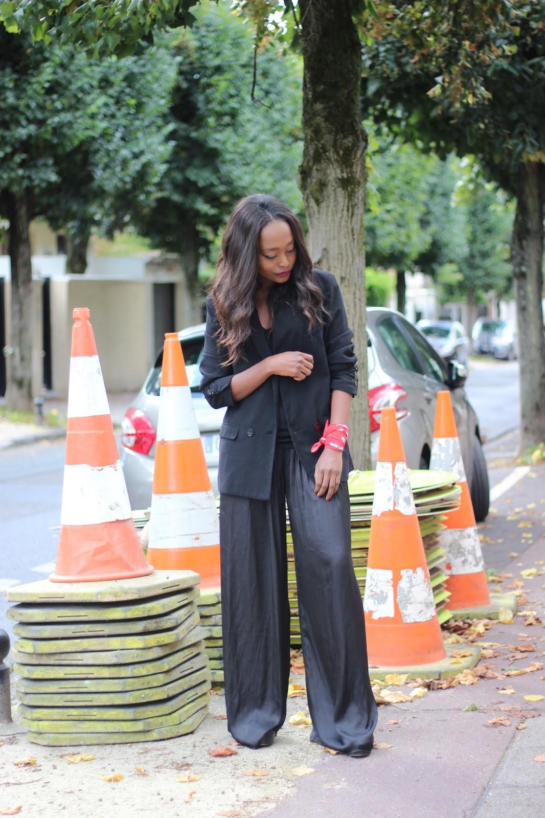 blogeuse de mode-blog de mode-les looks à la mode- linaose-modeuse