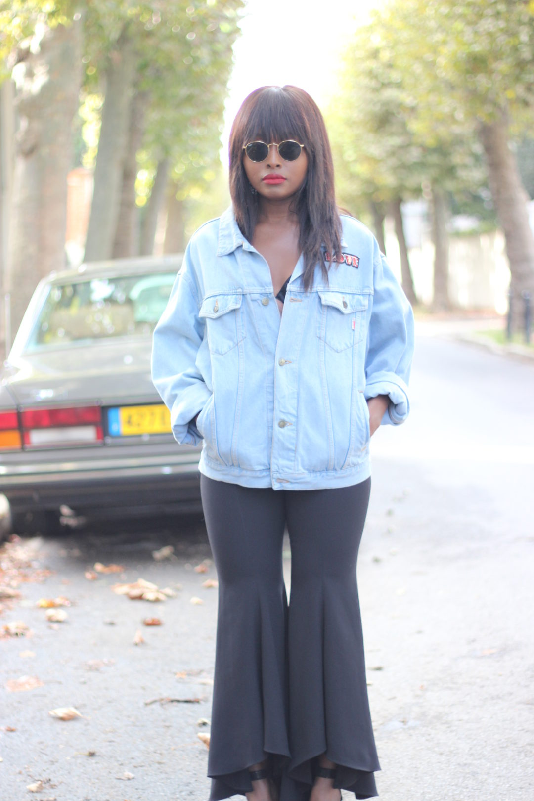 blogueuse-mode-paeis-fashion-week-black-girls