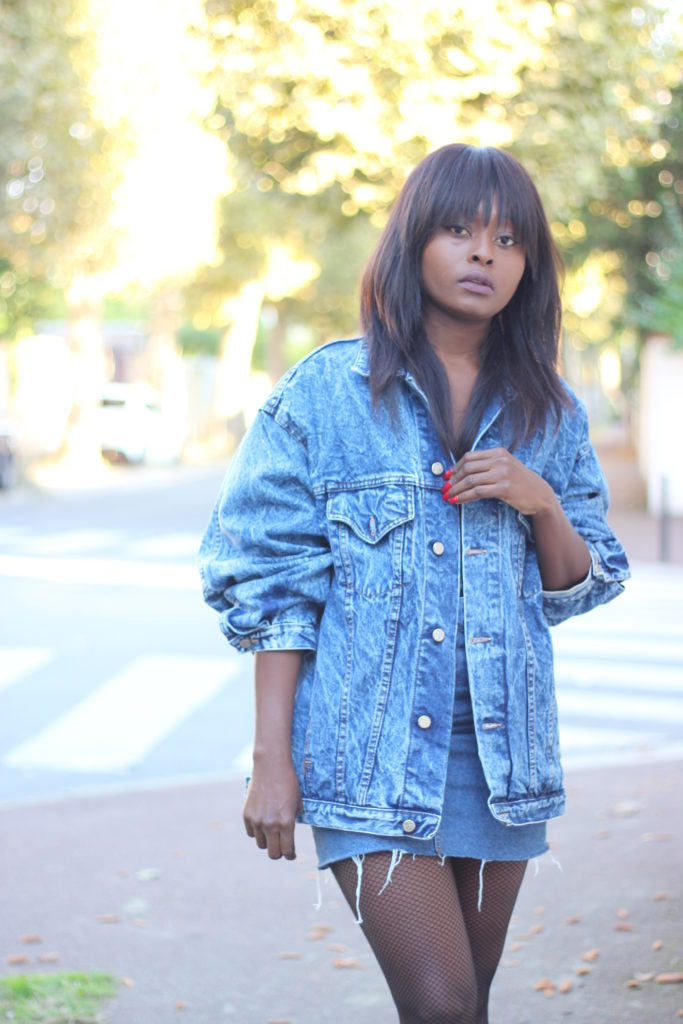 blogueuse-mode-linaose-modeuse-parisienne-style-jean-8