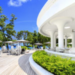 Hôtel Savoy Resorts&Spa: le luxe abordable aux Seychelles