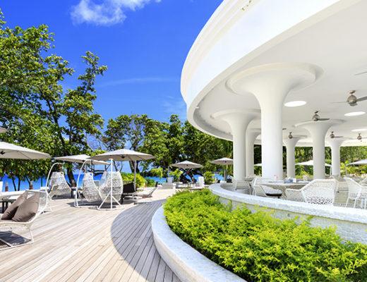 savoy hotel Pescado