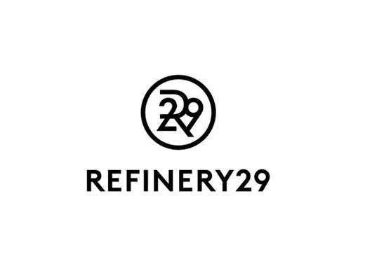 logo refinery 29