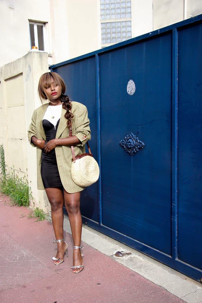 Blogueuse_noire