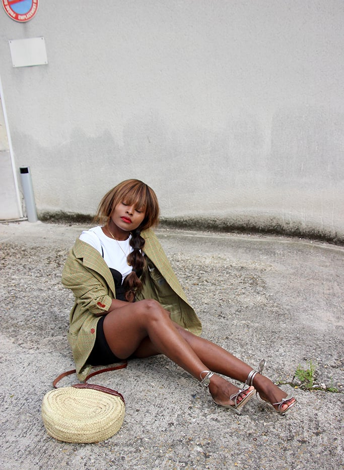 Black_blogger_parisian