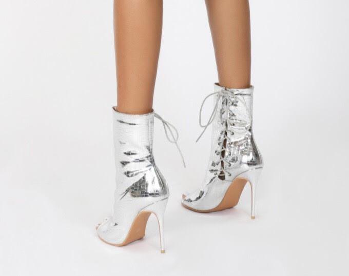 public desire jayde boots