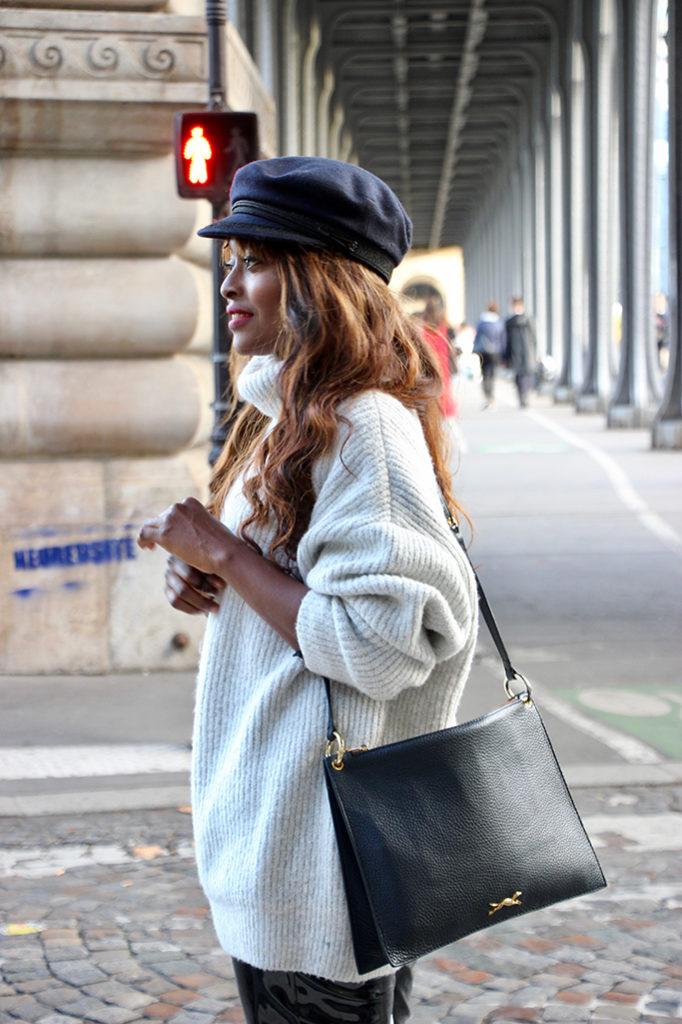 blogueuse_stylé_noire