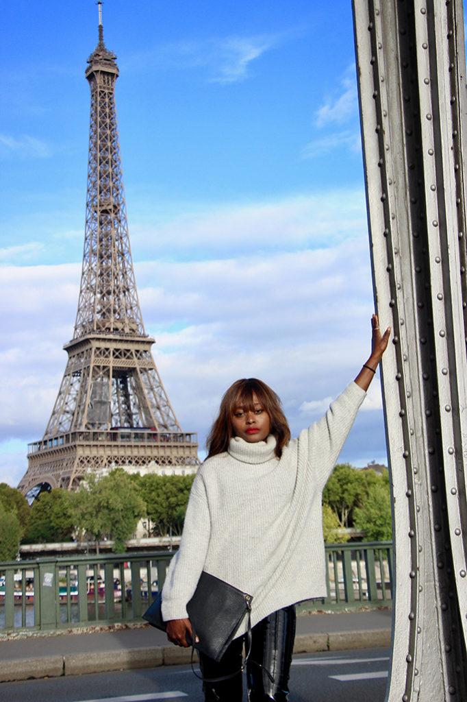 tour_effeil_parisienne_blog