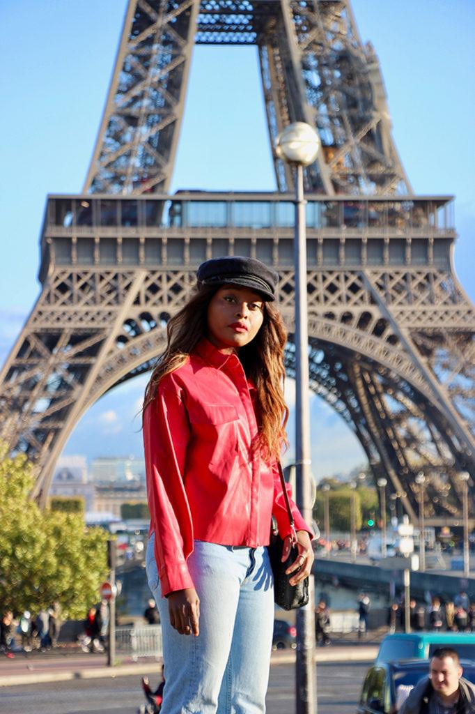 style-parisien
