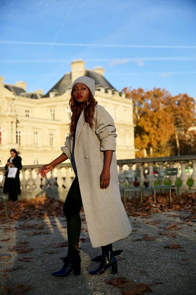 blog de mode des africaines