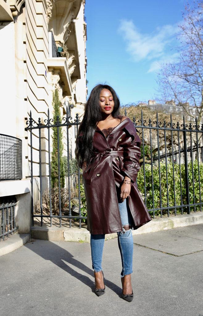 blogueuse-noire parisienne