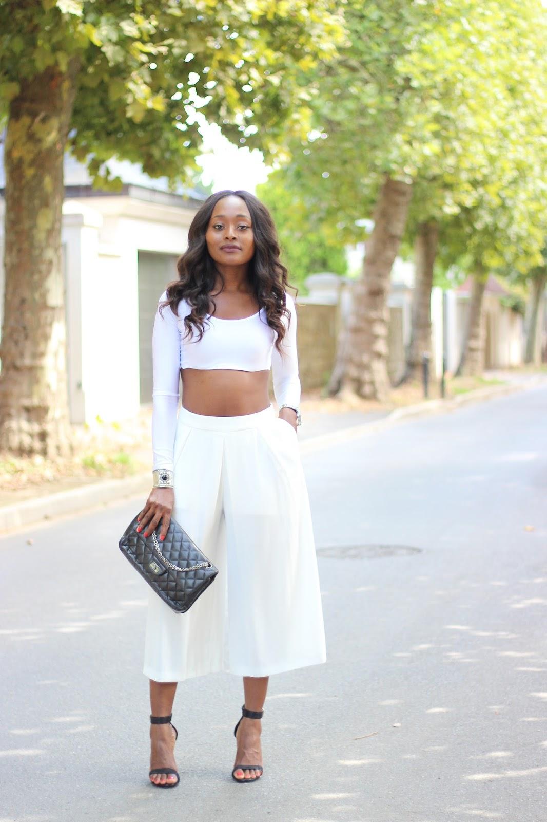 blogueuse de mode-blog de mode-les looks à la mode- linaose-modeuse