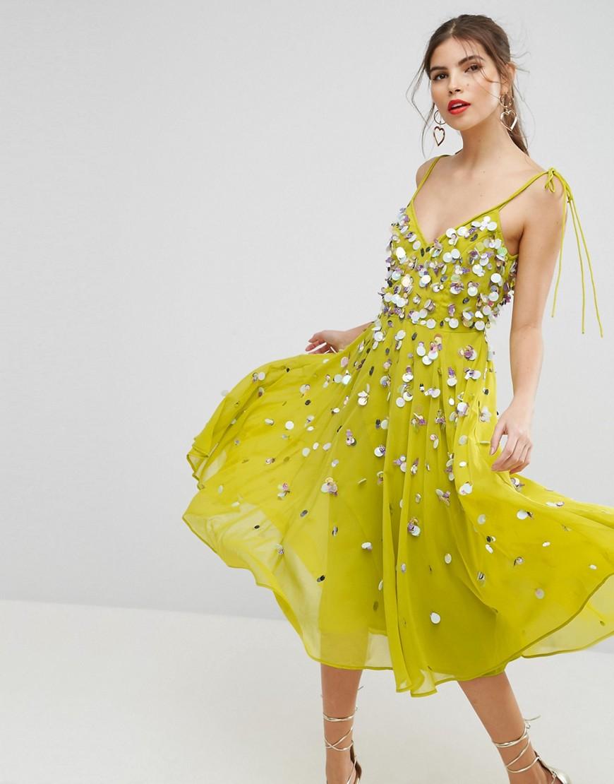 10 Idees De Robes De Soiree Pour Le Nouvel An Blog Mode Lina Ose