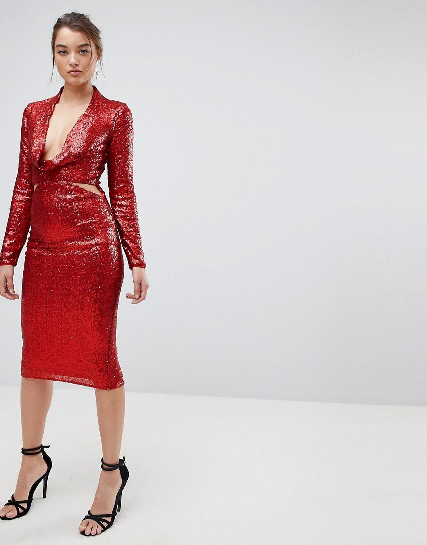 des jolies robes pour les fetes de fin d'année 2018