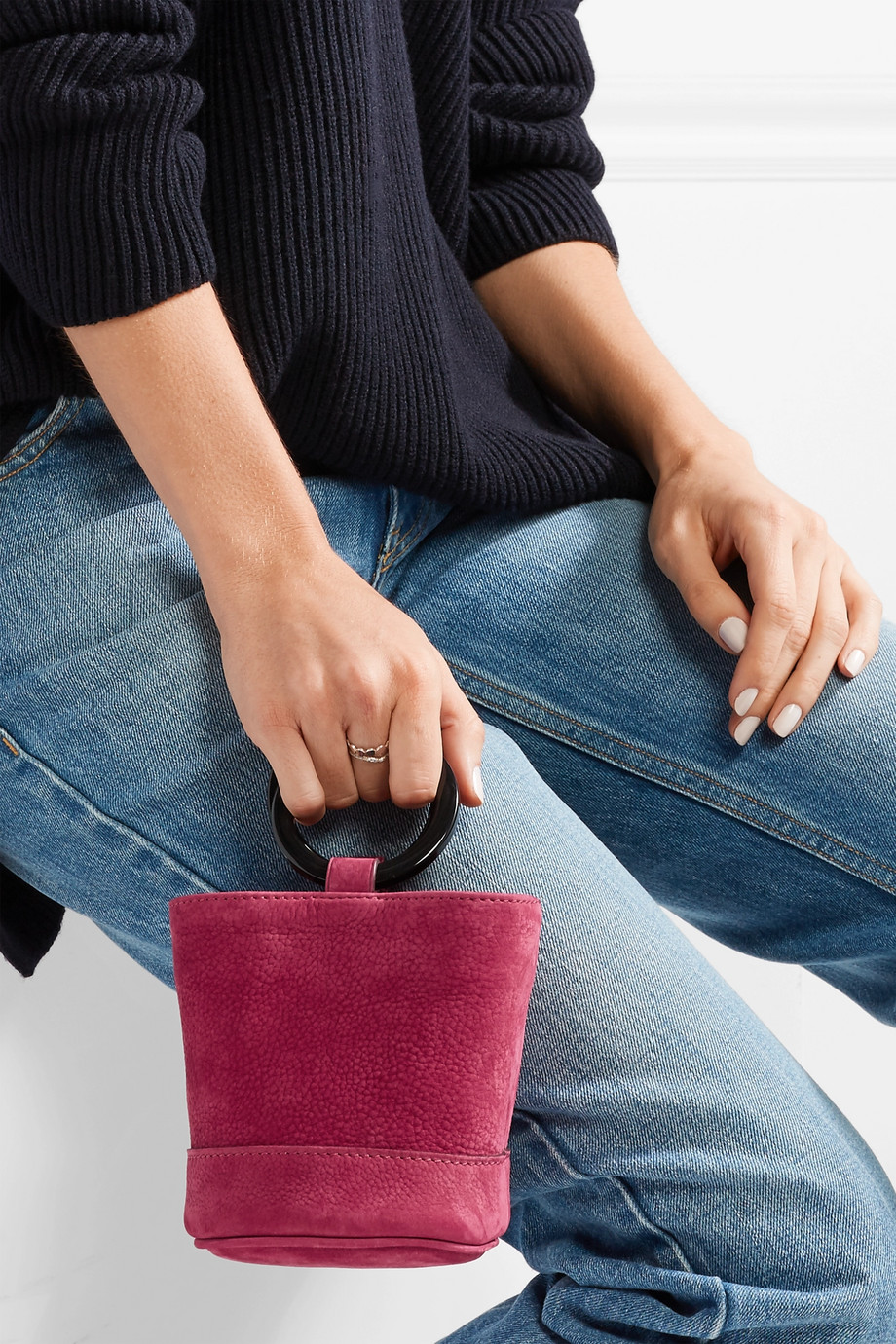 mini sac it-bag