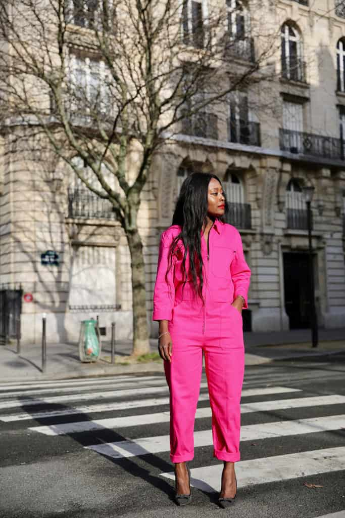 blogueuse-noire-a-suivre