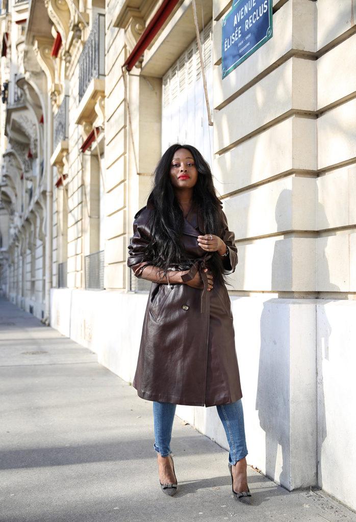 blogueuse noire