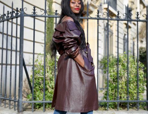 les blogueuses mode françaises