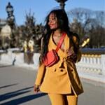Lina Ose blog