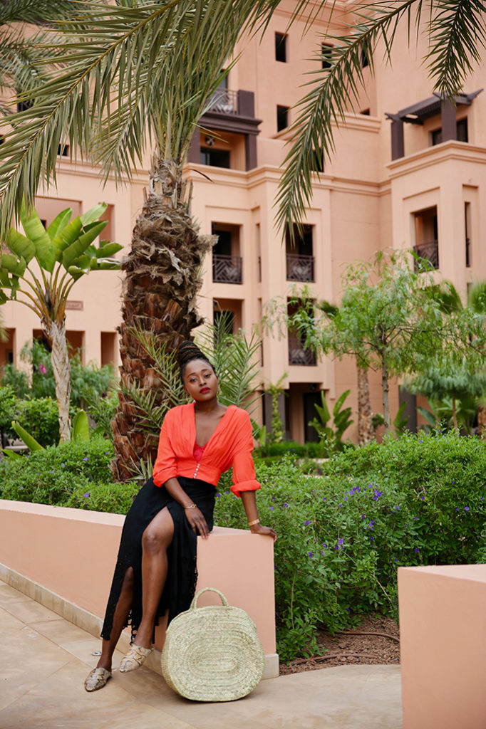 Hotel_Movenpick_Marrakech