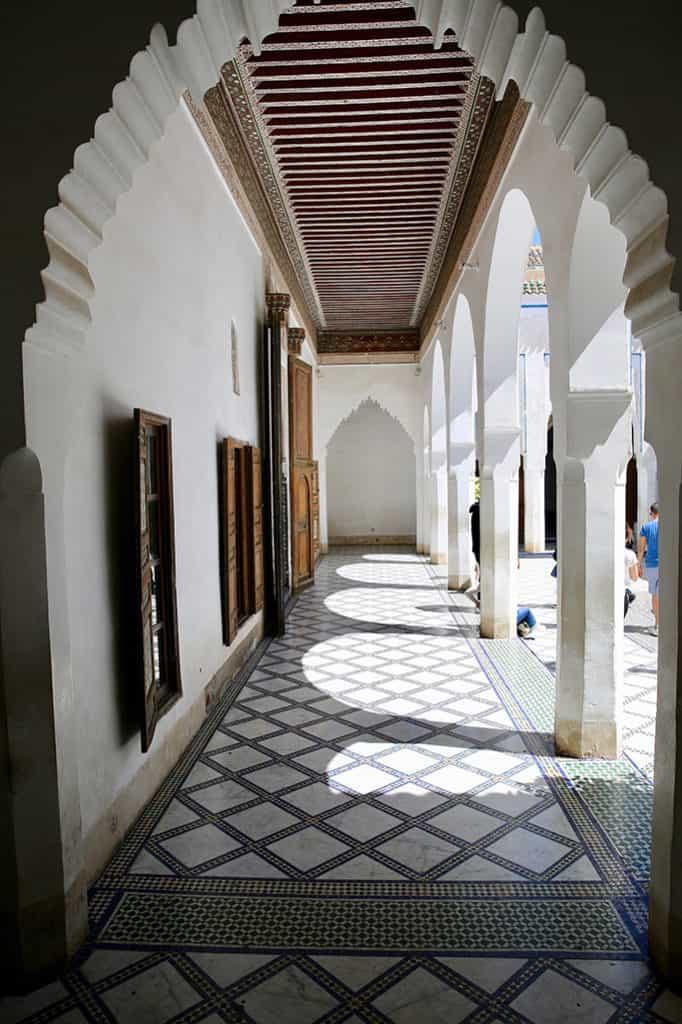 architecture-palais-Bahia