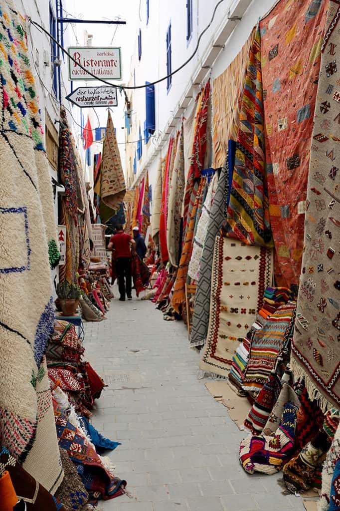 que-faire-a-Essaouira