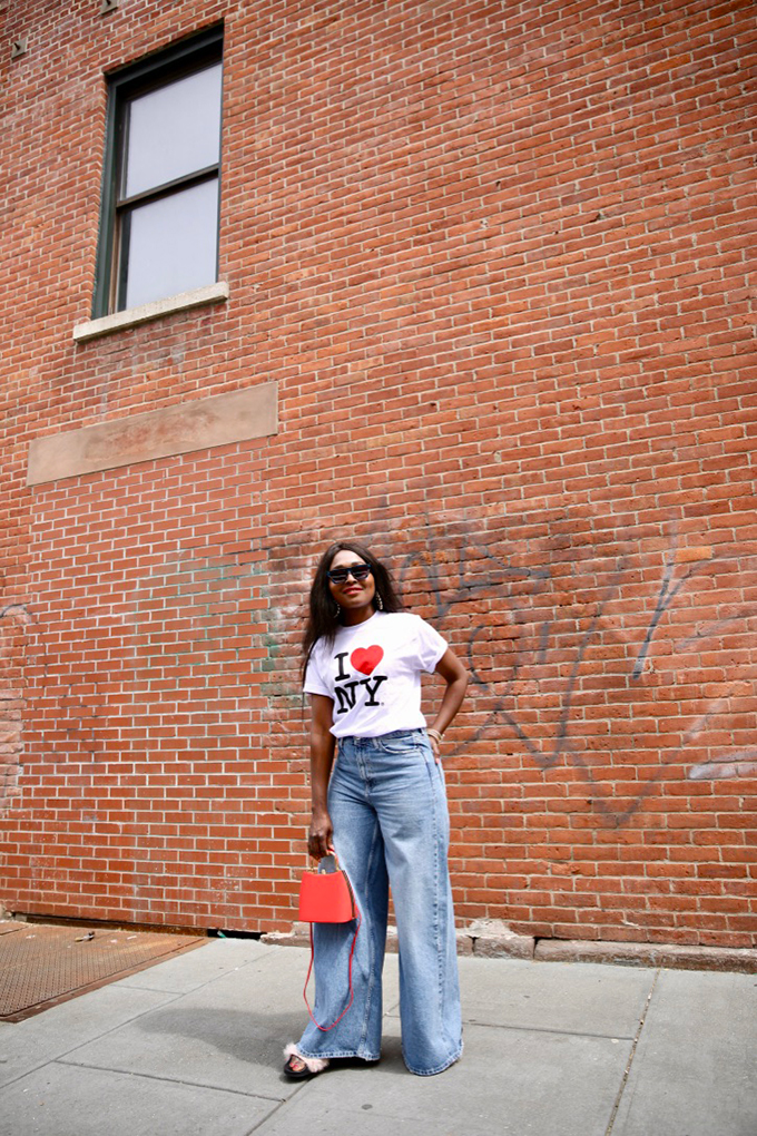 BLOG-MODE-T-SHIRT-I-LOVE-NEW-YORK-BLOGUEUSE-LOOK