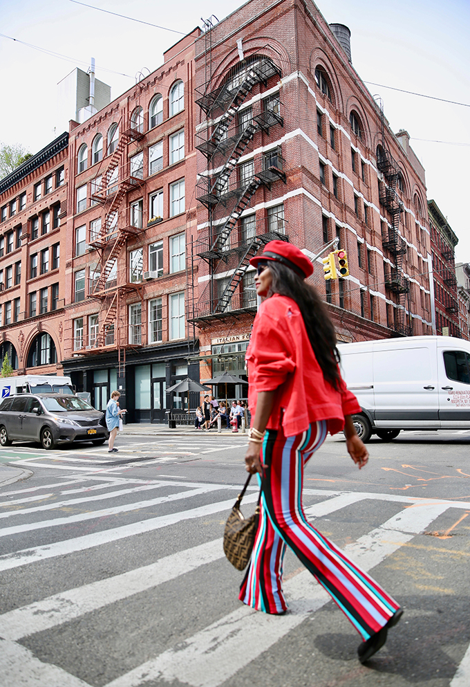 STREET-LOOK-NEW-YORK