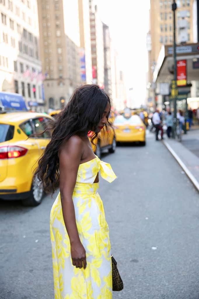 tissages blogueuses noires