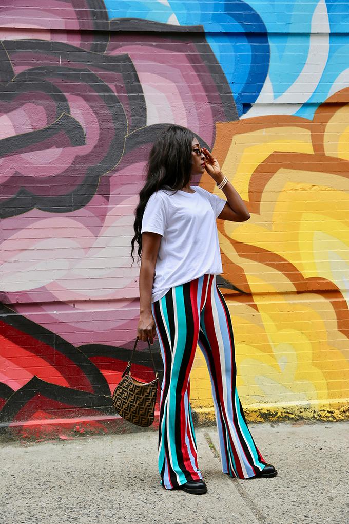 Style-Pantalon-évasée-idées
