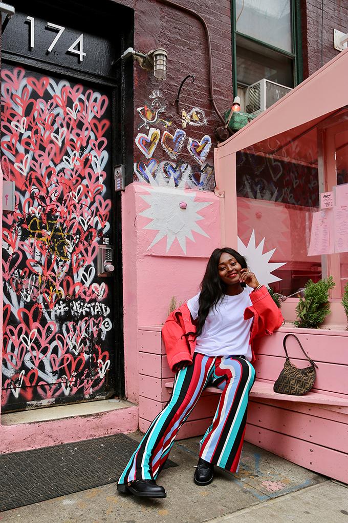 blog-mode-parisienne-idées-looks-été