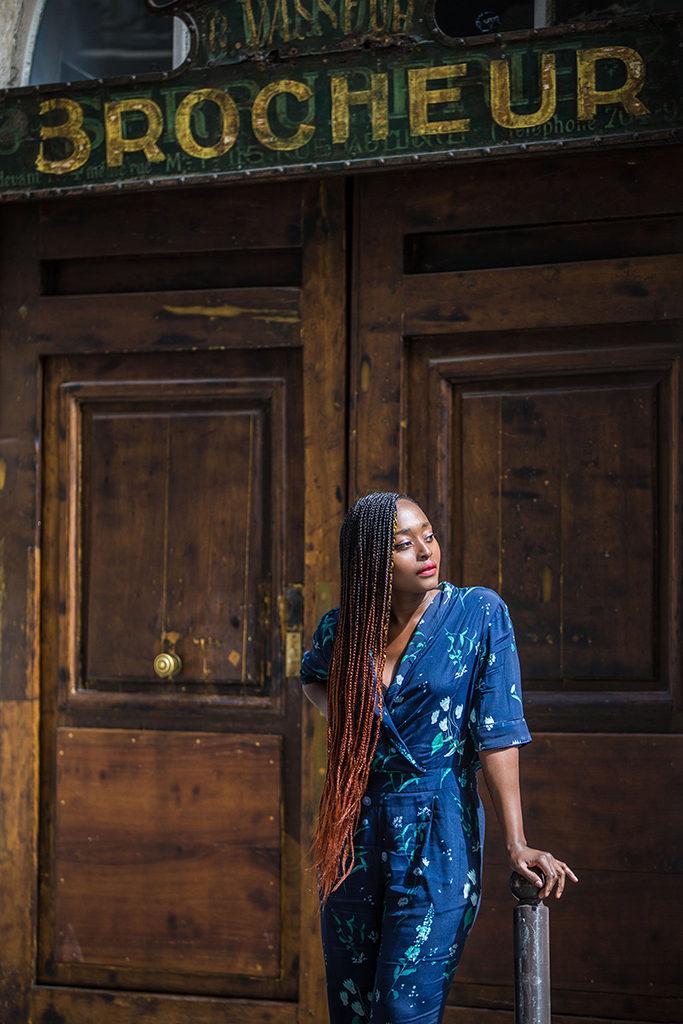 modele-tresses-africaines