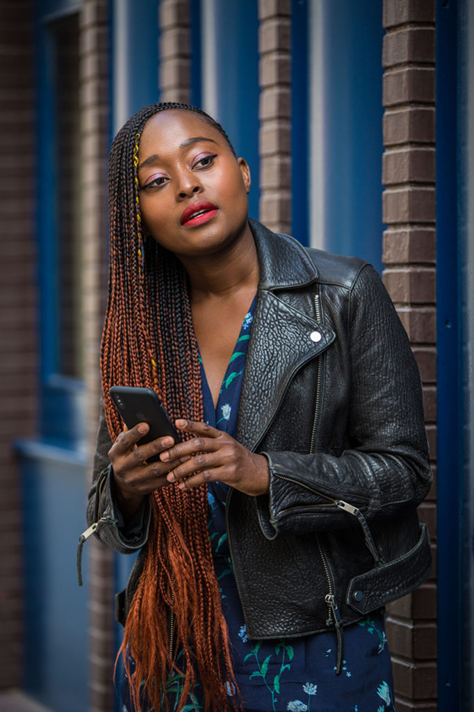 tresses-africaines-idées-modeles