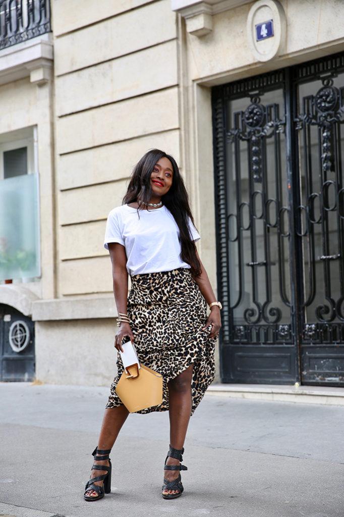 blog mode sac tendance danse lente