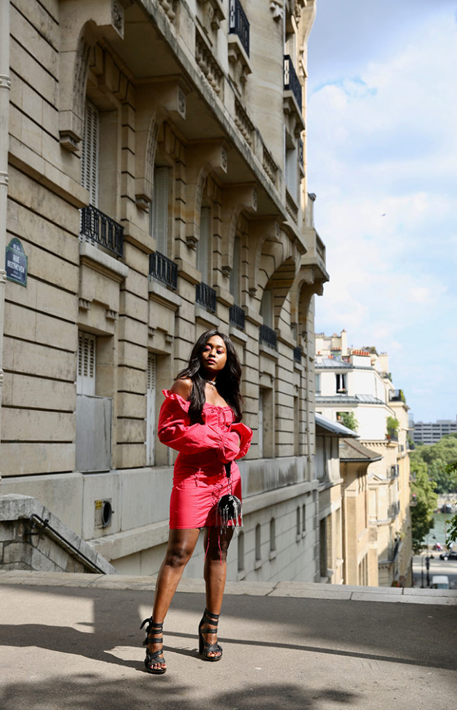 Blog mode les idées robes d'été