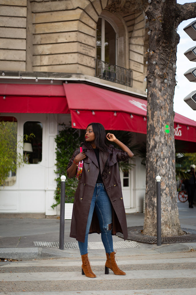 Blogueuse-noire-chic-looks