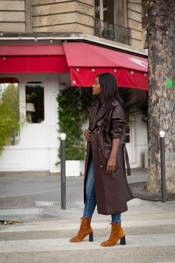 trench-en-cuir-look-blogueuse