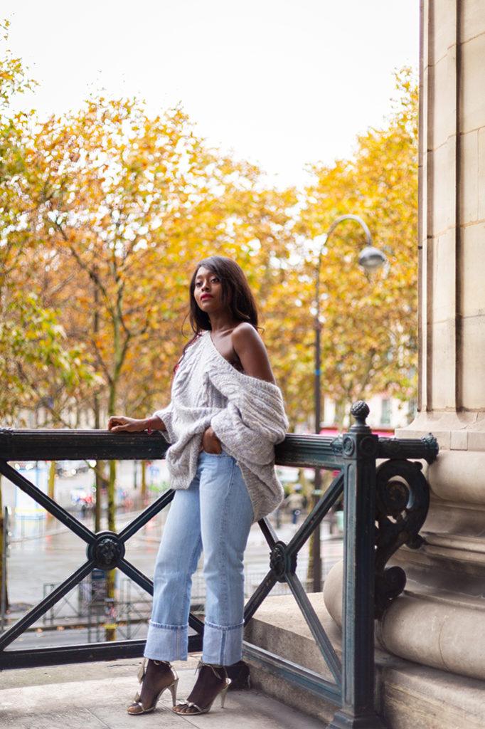Blog-de-mode-blogeuse-black-looks-chic