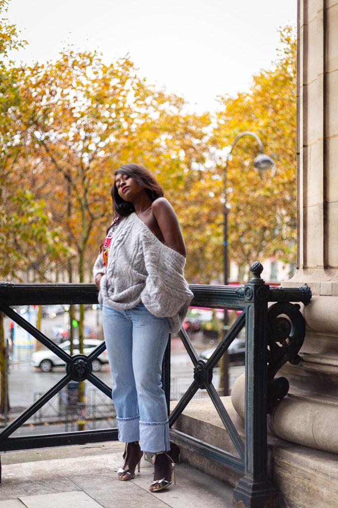 Blog-de-mode-blogueuse-noire-looks