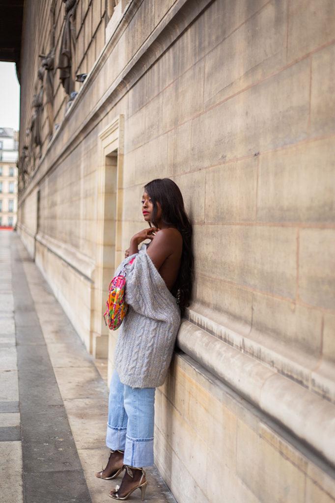 Blog-de-mode-blogueuse-parisienne-looks-2018
