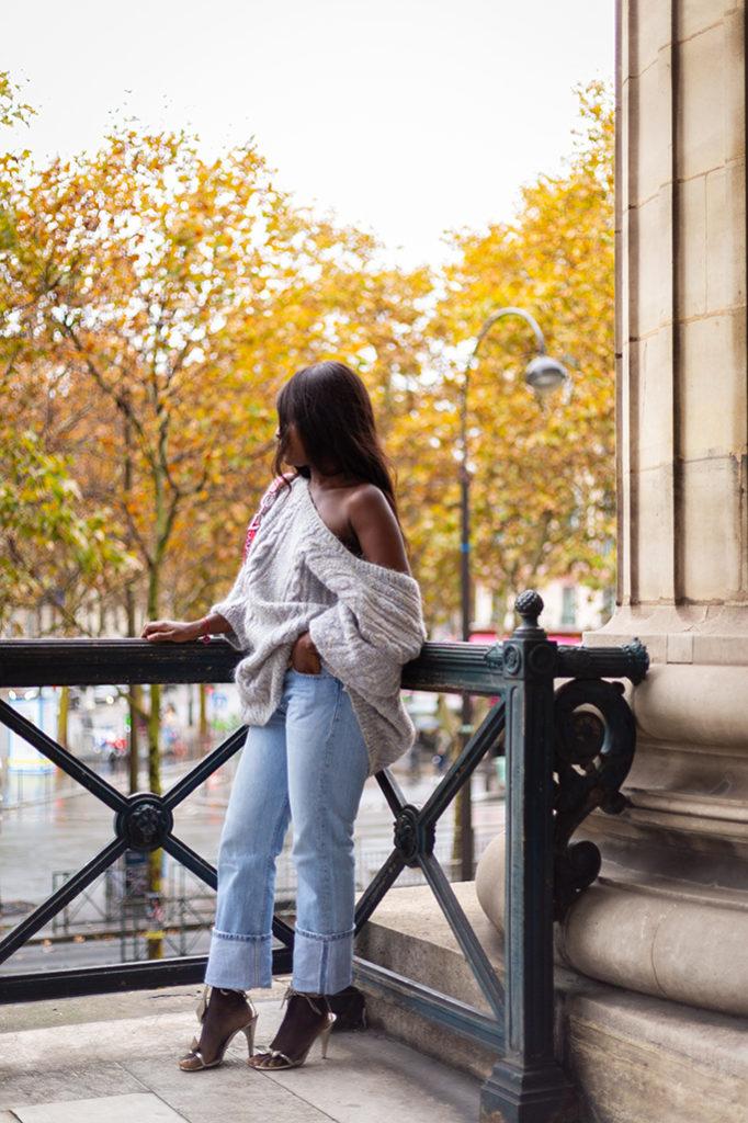 Blog-de-mode-escarpins-à-lacets-chloé-chis