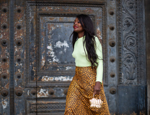 Blog-de-mode-looks-parisienne-jupe-other-stories
