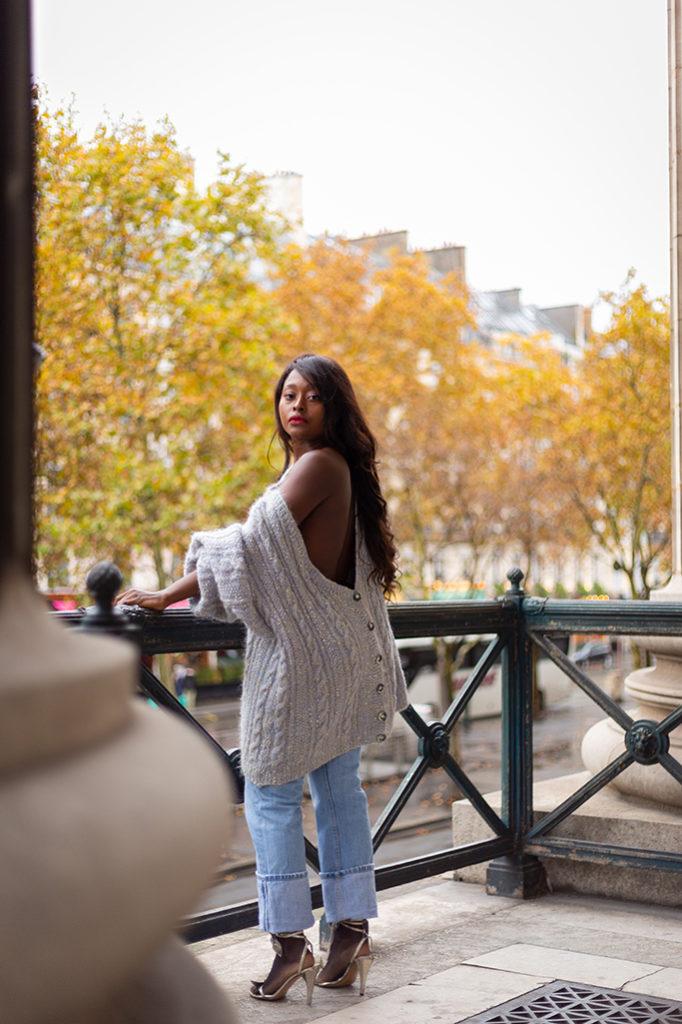 Blog-mode-blogueuse-d-origine-africaine