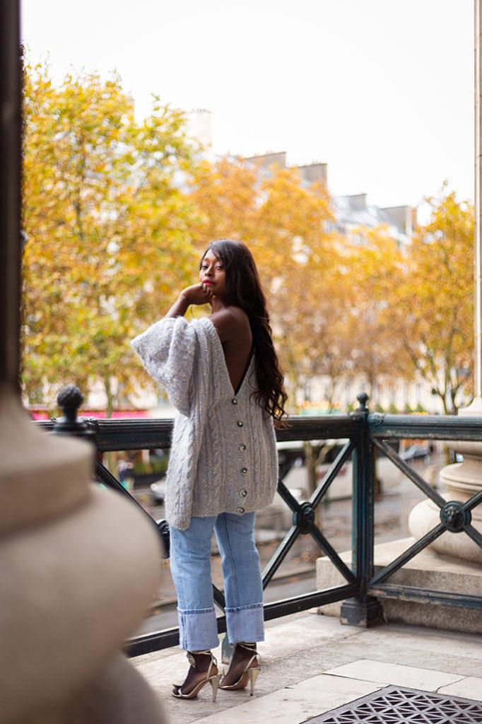 Blog-mode-blogueuse-noire