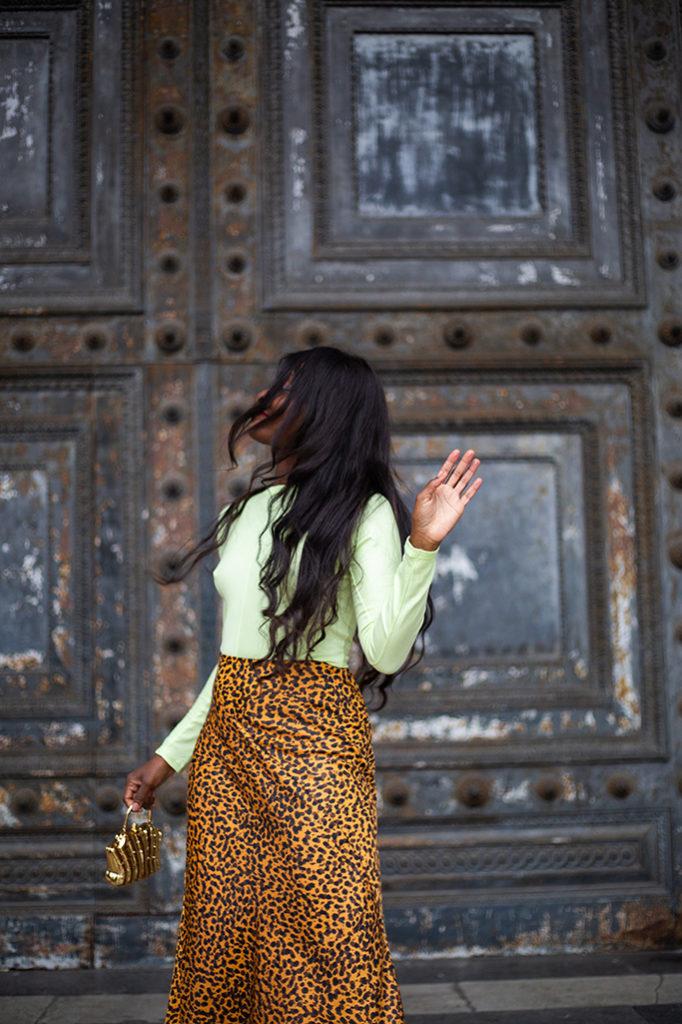 Blog-mode-les-parisiennes-looks-blog