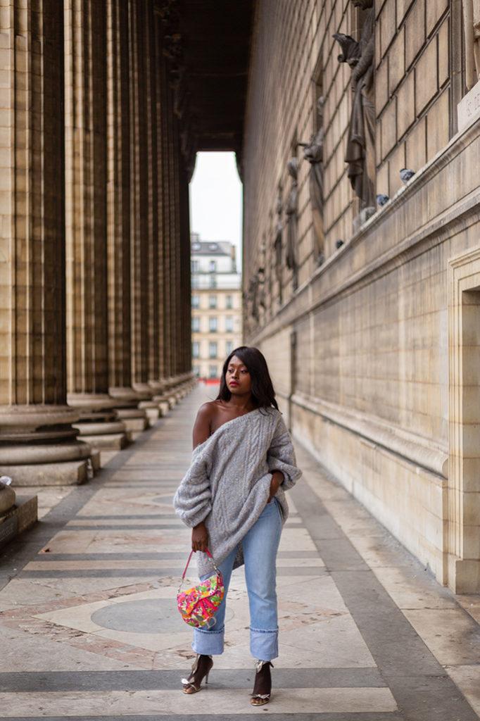 Blog-mode-looks-avec-jean-levis-501