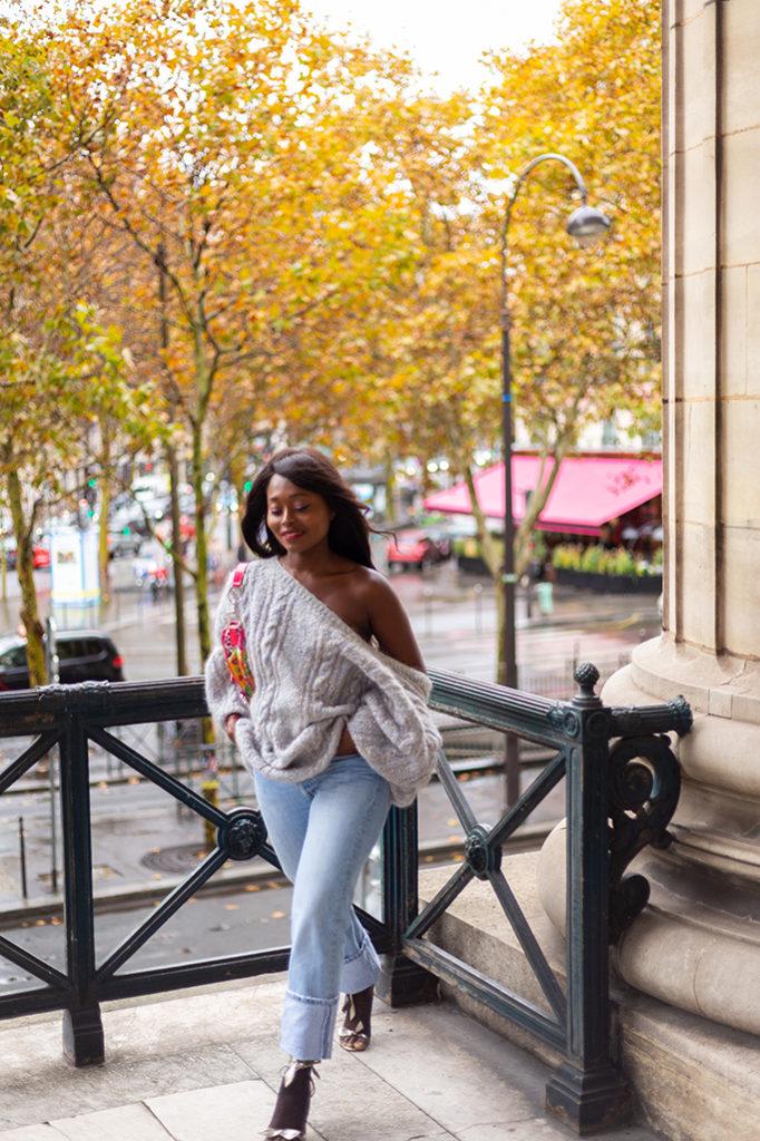 Blogueuse-mode-look-avec-sac-Dior-Saddle