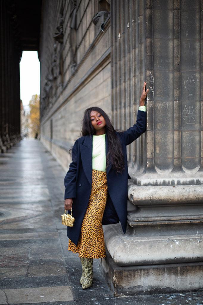 Blogueuse-noire-française-