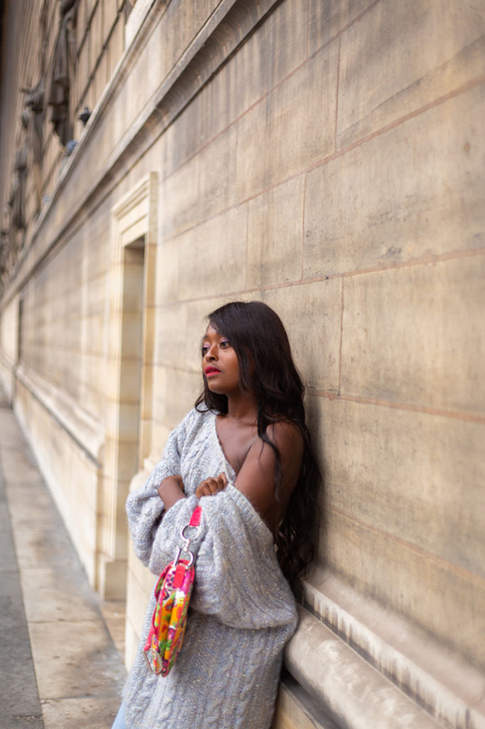 Blogueuse-noire-looks-chic