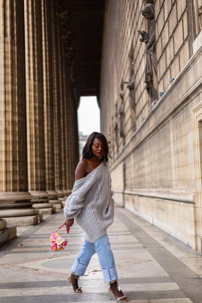 French-bloggers-parisians