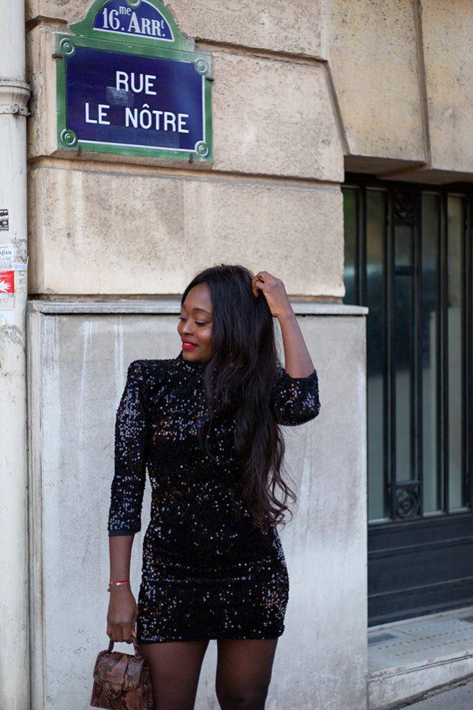 blogueuse-mode-look-des-fetes